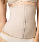 Perfect Waist Cincher Image