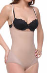 Boyshort Body Shaper Image