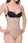 Squeem Thong Body Shaper 6011T