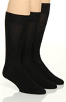 Stacy Adams Classics Gemstone Socks 3 Pack S206UHR