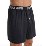 Stacy Adams Boxer Shorts SA1000