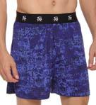Tonal Boxer Shorts