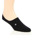 Stance Super Invisible Socks 1002INV