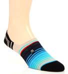 La Paz Socks