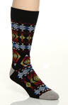 Stance Sunchild Sock 2004SUN