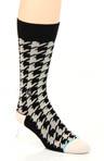 Hound Dog Socks