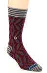 Oshima Socks