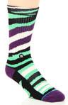 Lizard King Socks