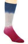 Dipstick Socks