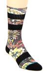 Kamea Socks
