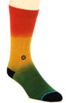 Nesta Socks