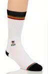 Nyjah Socks