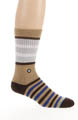 Mantle Socks Image