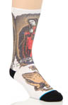 Jason Jessee Socks