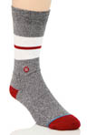 Stance Sequoia Socks 3204SEQ