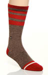 Stance Sock Monkey 3204SOC