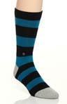Bowery Sock