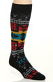 Stance Reservation Sock 3205RES