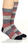 Stance Speedway Sock 3208SPE