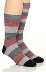 Speedway Sock