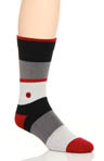 Stance Twenty Three Sock 3208TWE