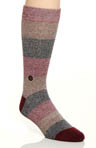 Stance The Boss Sock 3209THE