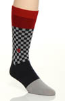 Stance Liverpool Sock 3258LIV