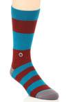Pico Socks
