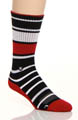 Stance Theotis Coolmax Sock 5205THE