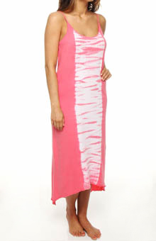 Steve Madden To Dye For Tie Dye Maxi 470557