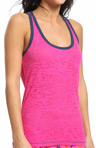 Steve Madden Burnt Out  Skinny Tank 476715