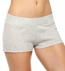 Cozy Comfort Shorty Short