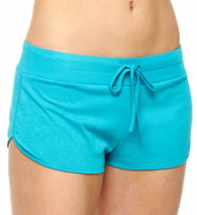 Steve Madden To Dye For Drawstring Short 477559
