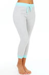 Cozy Up Thermals Thermal Capri