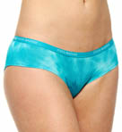 Steve Madden Steve 57 Signature Hipster Panty SM64005