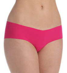 Steve Madden Mad Crazy Sexy Raw Edge Hipster Panty SM64006