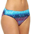 Sunsets Day Break Basic Swim Bottom 25B