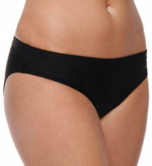 Sunsets Basic Swim Bottom