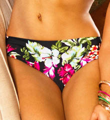 Cool Breeze Basic Swim Bottom