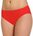 Sunsets Ruby Basic Swim Bottom R25B