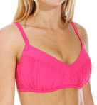 Azalea Full Fit Underwire Swim Top Image