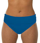 Swim Systems Topaz Convertible Waist Swim Bottom TOPA240