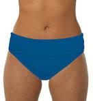 Topaz Convertible Waist Swim Bottom Image