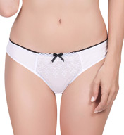 Affinitas Intimates Nelly Thong A1064