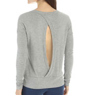 Alo Creek Long Sleeve Top W3205R