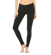 Alo Airbrushed Legging W5374R