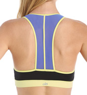 Alo Chromatic Sports Bra W9026R