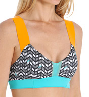 Alo Reversible Sports Bra W9030R