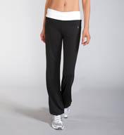 Amoena Pant 13 Yoga Pant 1007