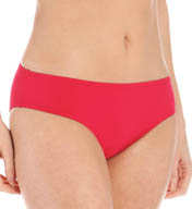 Amoena Luxor Solid Swim Bottom 70708